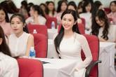 5 gương mặt nổi bật nhất Hoa hậu Việt Nam 2018 nhưng nhìn ảnh đời thường lại lộ ra những điểm kém đẹp này