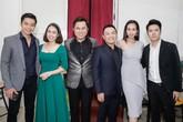 Mai Phương và Lê Bình được ủng hộ 800 triệu