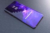 Galaxy S10 với camera giấu kín sẽ trông như thế nào