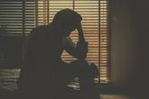 Chồng chết lặng khi nghe vợ hân hoan thông báo có thai