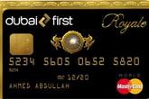 Sốc với những thứ mà chiếc thẻ tín dụng triệu phú có thể mua