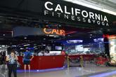 California Gym lừa dối, ép khách mua sản phẩm?