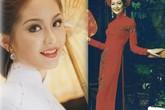 Bảy Hoa hậu Việt Nam từ Bùi Bích Phương đến Phan Thu Ngân: Người hồng nhan bạc tỉ, kẻ oan trái thị phi