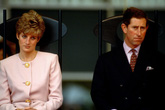 """Lần đầu hé lộ nguyên do bất ngờ khiến Thái tử Charles """"lạnh nhạt"""" với Công nương Diana, luôn nhớ về người cũ"""