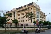 Vì sao Giám đốc Thư viện tỉnh Hải Dương bị cách chức?