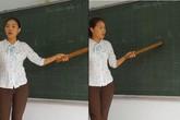Sách Tiếng Việt lớp 1 của GS Hồ Ngọc Đại lại gây tranh luận