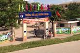 Huyện Thanh Oai, Hà Nội:Gần 300 giáo viên hợp đồng trước nguy cơ bị sa thải