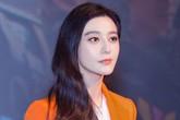 Nhật báo An ninh của Trung Quốc chính thức xác nhận tin Phạm Băng Băng bị bắt