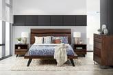 9 món đồ nên loại khỏi phòng ngủ
