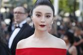 Luật sư nổi tiếng Trung Quốc: Phạm Băng Băng nhiều khả năng đang có 'kim bài miễn tử' giúp thoát mọi tội lỗi