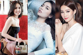 Các hoa hậu, á hậu ở Việt Nam làm gì để có tiền sắm hàng hiệu, xe sang, nhà tiền tỷ?