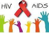 Cần làm gì khi sống chung với người nhiễm HIV/AIDS