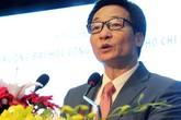 Phó thủ tướng: 'Không có chủ trương cải cách tiếng Việt'