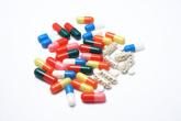 Thuốc chữa chứng chóng mặt và lưu ý khi dùng