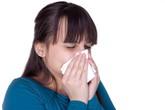 Những người cần tiêm phòng cúm hàng năm để đẩy lùi bệnh tật
