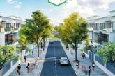 Tô Ngọc Vân mở rộng 30m - Đông Hưng Group tung dự án mới