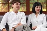 Phản ứng gây bất ngờ của Cát Phượng khi Kiều Minh Tuấn nói yêu An Nguy