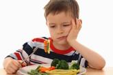 Cách nhận biết trẻ bị suy dinh dưỡng qua chỉ số cân nặng và chiều cao
