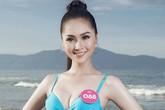 Xem đêm chung kết Hoa hậu Việt Nam 2018 ở kênh nào?