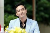 """MC Phan Anh gây bất ngờ khi nhắc đến Thư Dung và những người mua dâm """"tàng hình"""""""