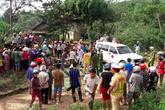 Tai nạn kinh hoàng hơn chục người tử vong ở Lai Châu: Thêm 1 bé trai hơn 2 tuổi xấu số qua đời, 1 người hôn mê sâu