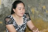 Khởi tố người phụ nữ thuê người 'xử' đối phương vì bị nói xấu