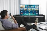 7 sai lầm khiến TV nhà bạn nhanh hỏng
