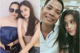 Gia cảnh ít biết của tân Hoa hậu Việt Nam: Bố từng bệnh nặng, mẹ là trụ cột