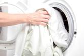Thử ném vài viên aspirin vào máy giặt, hôm sau bạn sẽ không tin vào mắt khi thấy kết quả