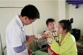 """Bệnh viện Sản Nhi tỉnh Ninh Bình thực hiện hiệu quả Đề án """"Bệnh viện vệ tinh"""""""