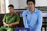 18 năm tù cho người cha mất nhân tính hiếp dâm con ruột
