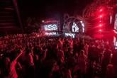 Vụ 7 người chết ở lễ hội âm nhạc: Các chất được phát hiện phá hủy cơ thể ra sao?