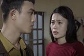 Quỳnh búp bê tập 12: Quỳnh rủ Cảnh đưa mẹ con bỏ trốn khỏi động Thiên Thai