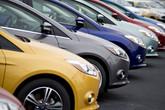 Lương 20 triệu liều vay mua ô tô: Nhận được thông báo, vợ chồng bấn loạn