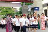 Miễn học phí trẻ mầm non lớp 5 tuổi và THCS: Bao giờ mới triển khai?