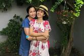 Ốc Thanh Vân đưa Mai Phương đi chơi quanh Sài Gòn