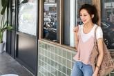 5 công thức chuẩn chỉnh mà vóc dáng nào mặc lên cũng thon gọn, đẹp xinh