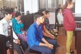 Tình tiết mới tại phiên xử vụ đánh ghen tàn bạo ở Cà Mau