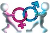 Mất cân bằng giới tính khi sinh vẫn đang là thách thức lớn