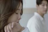 Chồng hối lỗi quay đầu sau cuộc tình vụng trộm, vợ lại cư xử nông nổi khiến hôn nhân trở nên 'hết thuốc chữa'
