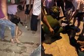 Chân dung băng nhóm táo tợn dùng súng cướp tiệm vàng ở Sơn La