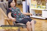 """Ghế Massage Takima """"gây bão"""" cho chị em văn phòng với giá chỉ 12 triệu"""