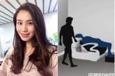 Sát ngày cưới, mỹ nhân Trung Quốc bị giết dã man