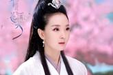 Vương Diễm - nàng 'cách cách' 44 tuổi giàu có bậc nhất Bắc Kinh