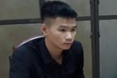 Kế hoạch tàn ác của 2 con nghiện sát hại lái xe ở Hòa Bình