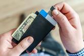 Chẩn đoán thói quen tài chính thông qua ví tiền