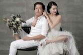 Trường Giang và Nhã Phương giàu có như thế nào sau đám cưới?