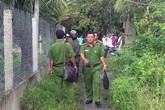 Thảm án kinh hoàng ở Thái Nguyên khiến 3 người trong một gia đình tử vong