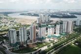 Người siêu giàu Việt Nam tăng cao nhất thế giới