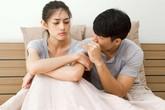"""""""Chuyện ấy"""" khi điều trị viêm lộ tuyến cổ tử cung"""